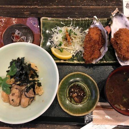 Kakiya: photo3.jpg