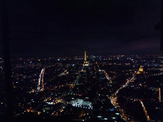 Paris France Hotel: DSC_0483_large.jpg