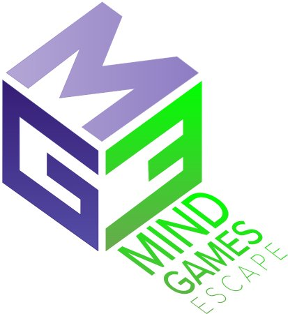 Mind Games Escape