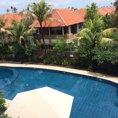 Best Western Resort Kuta: photo0.jpg