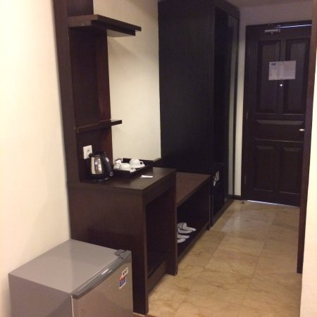 Best Western Resort Kuta : photo2.jpg