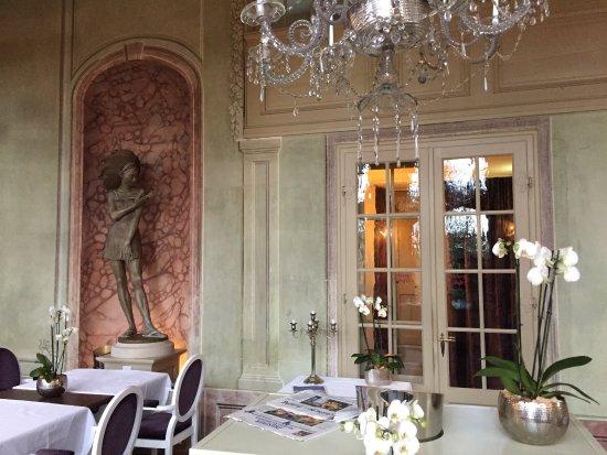 Hotel Villa Sorgenfrei: photo2.jpg