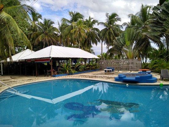 Hotel Playa Westfalia: IMG_20171123_072328028_HDR_large.jpg