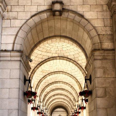 Union Station: photo2.jpg