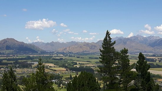 Hanmer Springs, New Zealand: 20171201_115002_large.jpg