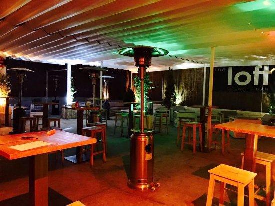 the loft las rozas restaurantanmeldelser tripadvisor