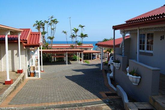 Uvongo, Afrika Selatan: DSC_3391_large.jpg