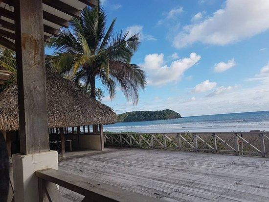 Playa Venao Hotel Resort: IMG_20171128_204400_771_large.jpg