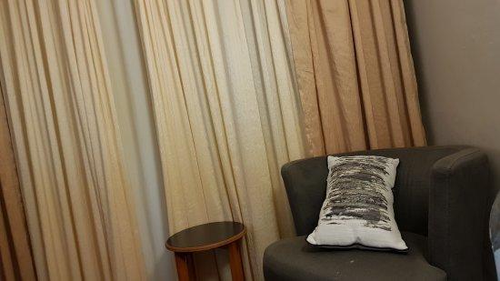 Neve Ilan, Israël : חדר נוח