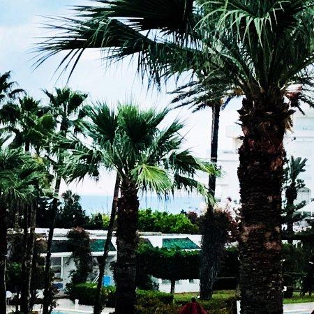 Hasdrubal Thalassa Hotel & Spa Port El Kantaoui: photo0.jpg
