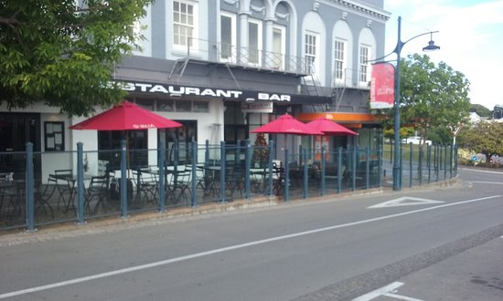 Timaru, New Zealand: 20171130_090333_large.jpg