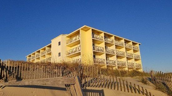Surf Side Hotel: 20171126_073050_large.jpg