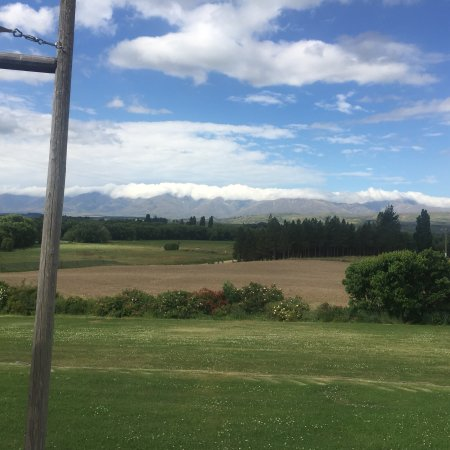 Ranfurly, Nieuw-Zeeland: photo6.jpg