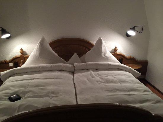 Hotel Eurener Hof: photo3.jpg