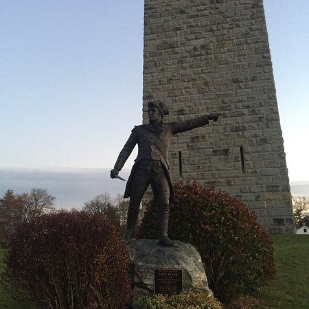Беннингтон, Вермонт: photo1.jpg