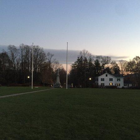 Беннингтон, Вермонт: photo4.jpg