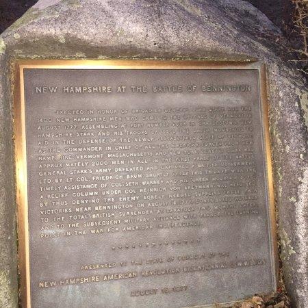 Bennington Battle Monument: photo6.jpg
