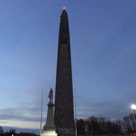 Bennington Battle Monument: photo8.jpg