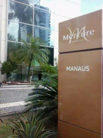 Hotel Mercure Manaus: images_large.jpg