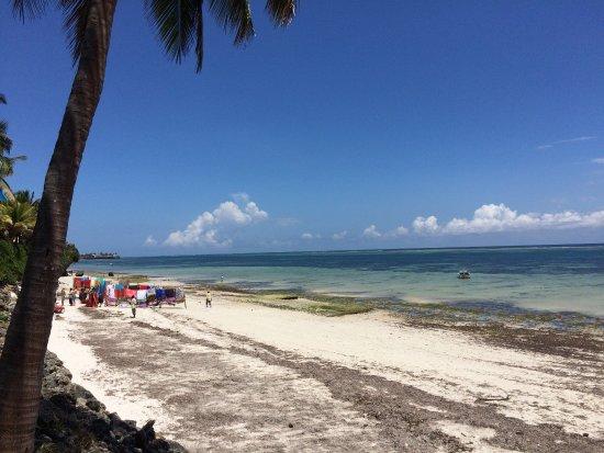 Nyali Beach: photo2.jpg