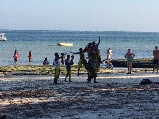 Nyali Beach: photo3.jpg