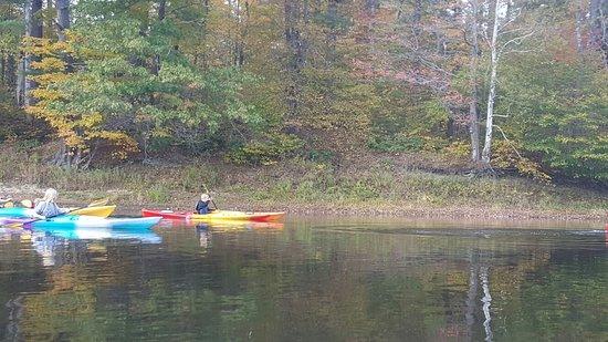 Gorham, Nueva Hampshire: 20171014_154808_large.jpg