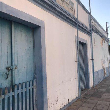 Macau: Museu José Elviro