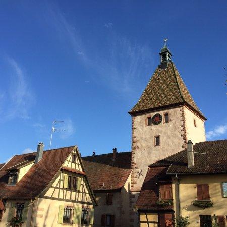Bergheim
