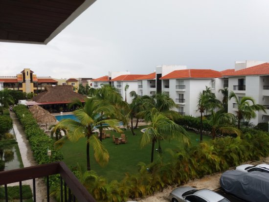 Karibo Punta Cana Foto