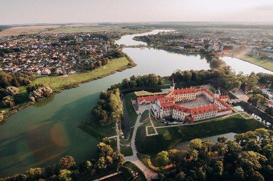 Отель Палац