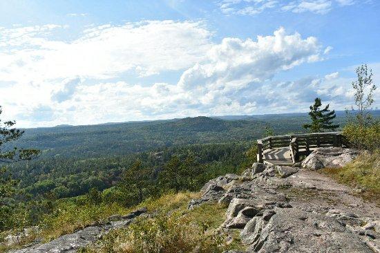 Sugarloaf Mountain: DSC_0429_large.jpg