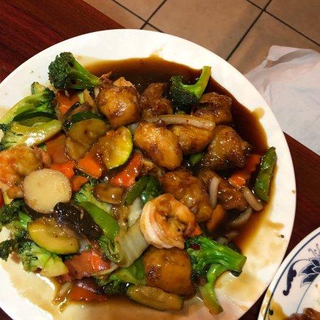 Soup Kitchen Sarasota Fl