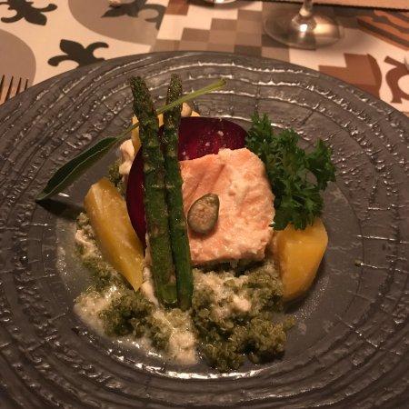 Restaurante Calma Chicha: photo6.jpg