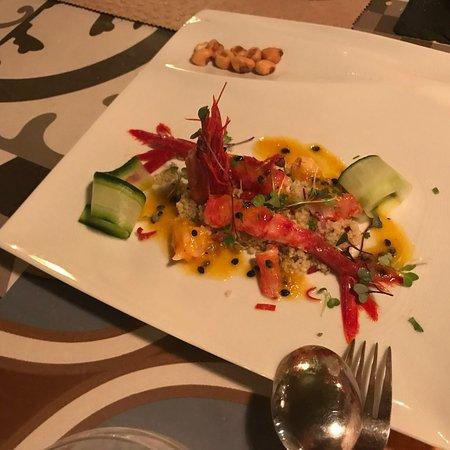 Restaurante Calma Chicha: photo7.jpg