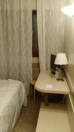 Hotel Rio Arga: IMG_20171129_085952779_large.jpg