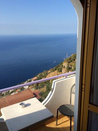 Hotel Bacco: photo1.jpg