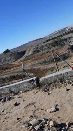 Sanlucar de Barrameda, Spagna: IMG-20171111-WA0023_large.jpg