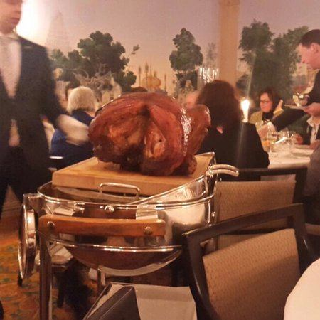 Restaurant Sevres: photo0.jpg