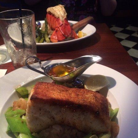 Mad fish saint pete beach restaurantbeoordelingen for Mad fish restaurant