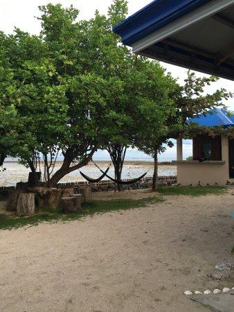 Sandbar Beach Resort : photo7.jpg