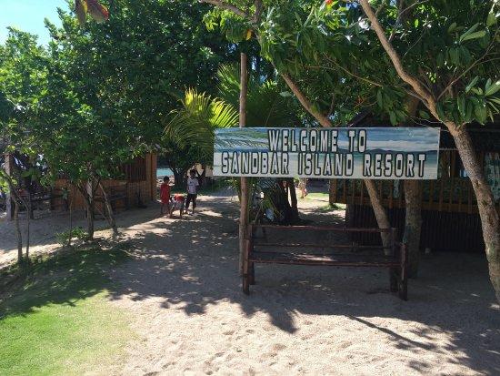 Sandbar Beach Resort : photo9.jpg