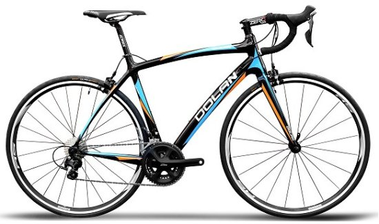 Cycling Mallorca Bike Rental