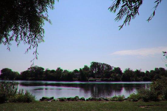 Kingsbridge Park