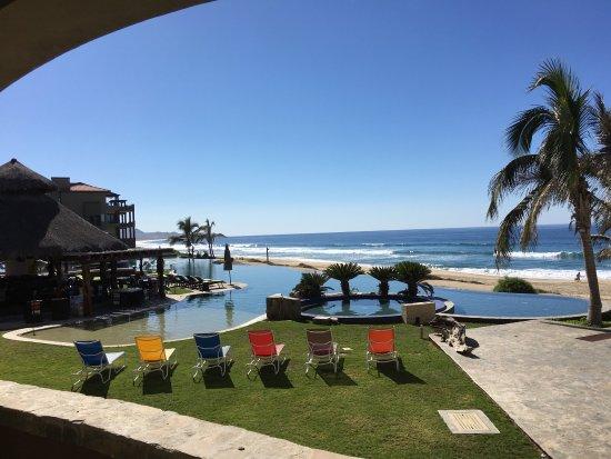 Sol Pacifico Cerritos: photo3.jpg