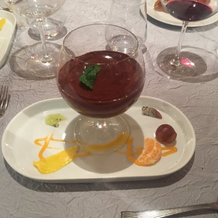 La Table d'Emilie : photo6.jpg