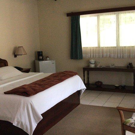 Hotel Playa Espadilla張圖片