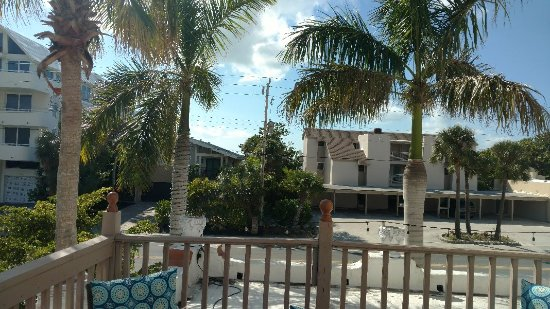 The Ringling Beach House - A Siesta Key Suites Property: IMG_20171129_121255902_large.jpg