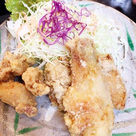 Namiji: photo3.jpg