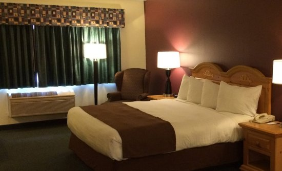 AmericInn Lodge & Suites Northfield: Other