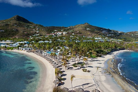 Best Island Beaches For Partying Mykonos St Barts: UPDATED 2017 Prices & Hotel